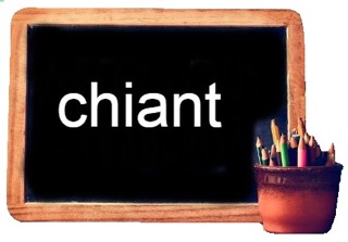 Chiant